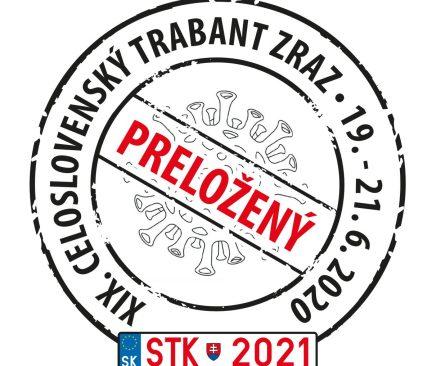 nalepka_zraz_prelozeny